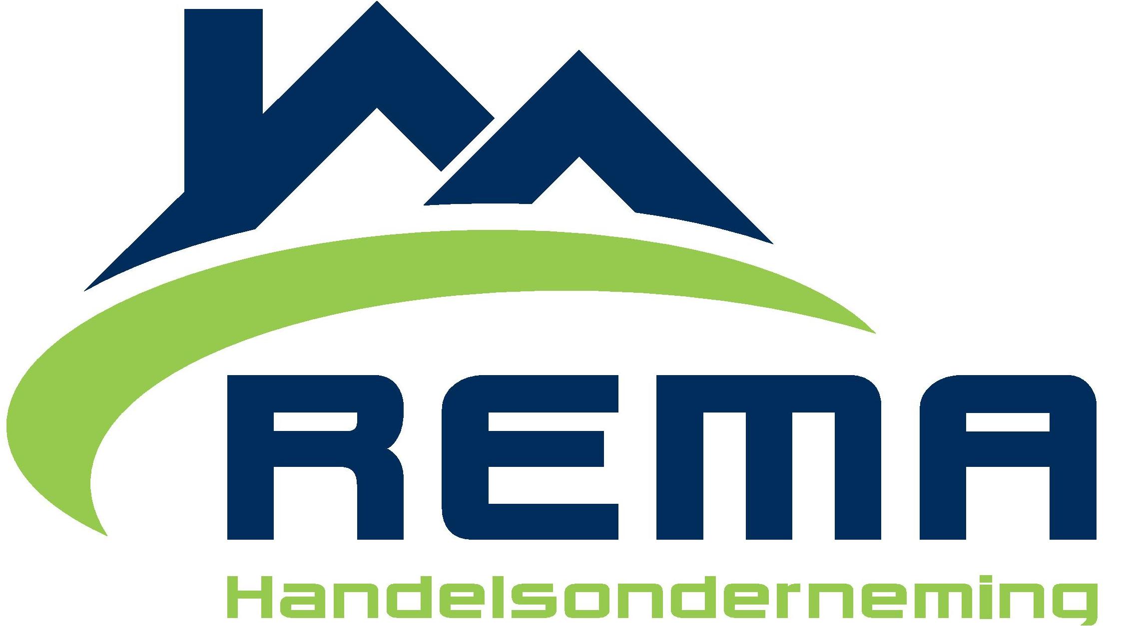 REMA Technische Groothandel