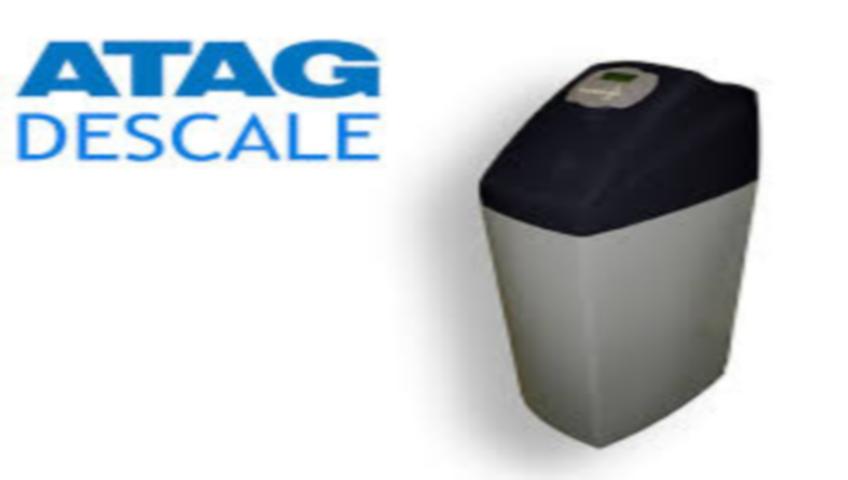 ATAG Waterontharders